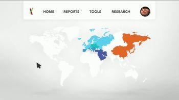 23andMe TV Spot, 'Despicable Me 3: Gru's Genetic Journey' - Thumbnail 5