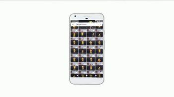 Google Pixel TV Spot, 'Tricky Shot: Dad' - Thumbnail 5