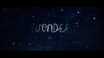 Wonder - Thumbnail 9