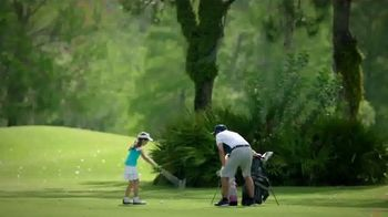 Dick's Sporting Goods Father's Day Deals TV Spot, 'Gear or Gift Card' - 34 commercial airings