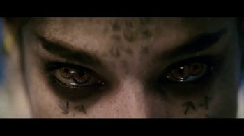 The Mummy - Alternate Trailer 29