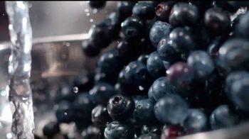 IHOP TV Spot, 'Juicy, Fresh Fruit' [Spanish] - Thumbnail 5