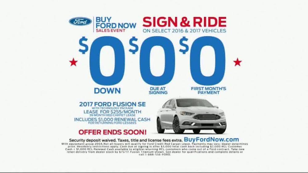 Golden Auto Sales Fairhope Al >> 2018 Ford Explorer Commercial Song | Best Car Models 2019 2020