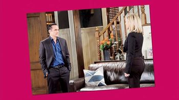 ABC Soaps In Depth TV Spot, 'General Hospital: Summer Preview' - Thumbnail 2