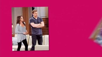 ABC Soaps In Depth TV Spot, 'General Hospital: Summer Preview' - Thumbnail 3