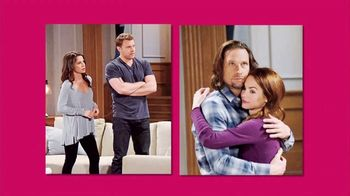 ABC Soaps In Depth TV Spot, 'General Hospital: Summer Preview' - Thumbnail 4