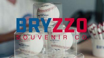 Major League Baseball TV Spot, 'Bryzzo Employee of the Month' - Thumbnail 1