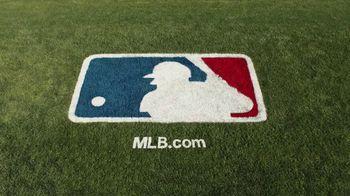 Major League Baseball TV Spot, 'Bryzzo Employee of the Month' - Thumbnail 8