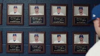 Major League Baseball TV Spot, 'Bryzzo Employee of the Month' - Thumbnail 2