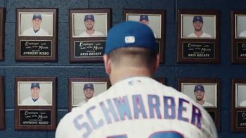 Major League Baseball TV Spot, 'Bryzzo Employee of the Month' - Thumbnail 3