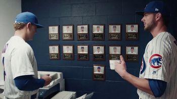 Major League Baseball TV Spot, 'Bryzzo Employee of the Month' - Thumbnail 6