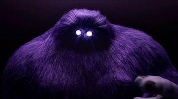 Monster.com TV Spot, 'Interruption' - Thumbnail 7