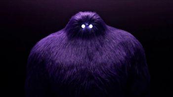Monster.com TV Spot, 'Interruption' - Thumbnail 8