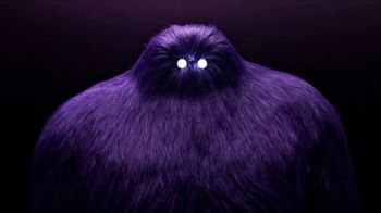Monster.com TV Spot, 'Interruption' - Thumbnail 9
