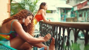 Bacardi TV Spot, 'Summer Heat' - Thumbnail 2