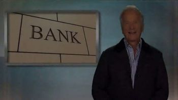 Swiss America TV Spot, 'The Secret War' Featuring Pat Boone - Thumbnail 1