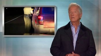 Swiss America TV Spot, 'The Secret War' Featuring Pat Boone - Thumbnail 6