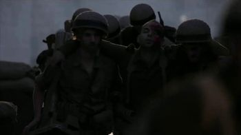 Fathom Events TV Spot, 'In Our Hands: The Battle for Jerusalem' - Thumbnail 6