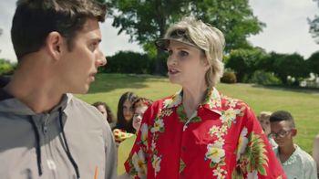 Mastercard MasterPass TV Spot, 'Late Lifeguard' Featuring Jane Lynch - Thumbnail 4