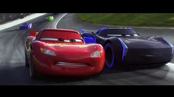 Cars 3 - Alternate Trailer 22