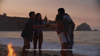 Corona Extra TV Spot, 'Make Summer' Song by Bunny Wailer - Thumbnail 10