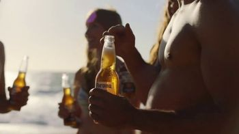 Corona Extra TV Spot, 'Make Summer' Song by Bunny Wailer - Thumbnail 9