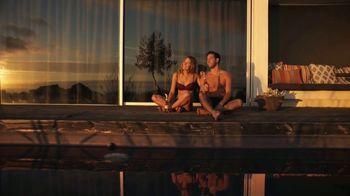Corona Extra TV Spot, 'Make Summer' Song by Bunny Wailer