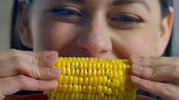 Cracker Barrel Campfire Meals TV Spot, 'Encender corazones' [Spanish] - Thumbnail 3