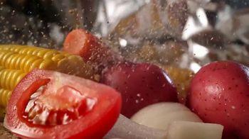 Cracker Barrel Campfire Meals TV Spot, 'Encender corazones' [Spanish] - Thumbnail 6
