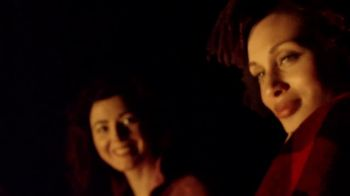 Cracker Barrel Campfire Meals TV Spot, 'Encender corazones' [Spanish] - Thumbnail 7