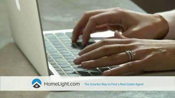 HomeLight TV Spot, 'Selling Fast' - Thumbnail 3