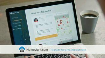 HomeLight TV Spot, 'Selling Fast' - Thumbnail 4