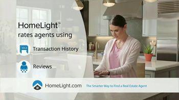 HomeLight TV Spot, 'Selling Fast' - Thumbnail 5