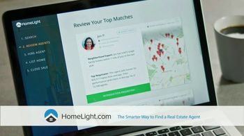 HomeLight TV Spot, 'Selling Fast' - Thumbnail 6