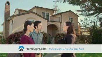 HomeLight TV Spot, 'Selling Fast' - Thumbnail 8