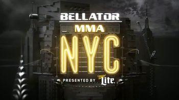 Bellator NYC TV Spot, 'Sonnen vs. Silva' - Thumbnail 8