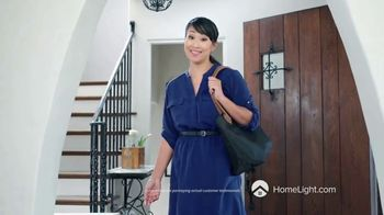 HomeLight TV Spot, 'You Won't Believe What a Top Real Estate Agent Can Do'