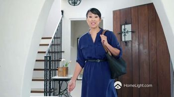 HomeLight TV Spot, 'You Won't Believe What a Top Real Estate Agent Can Do' - Thumbnail 1
