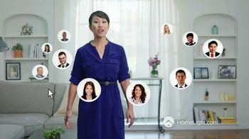 HomeLight TV Spot, 'You Won't Believe What a Top Real Estate Agent Can Do' - Thumbnail 3