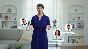 HomeLight TV Spot, 'You Won't Believe What a Top Real Estate Agent Can Do' - Thumbnail 4