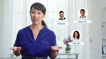 HomeLight TV Spot, 'You Won't Believe What a Top Real Estate Agent Can Do' - Thumbnail 5