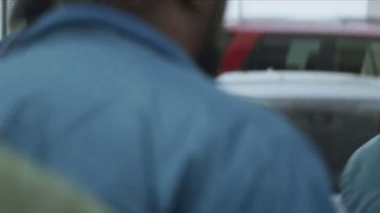 Toyota Time Sales Event TV Spot, 'Sienna or Highlander' [T2] - Thumbnail 3