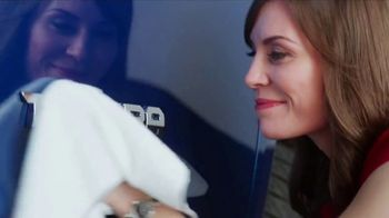 Toyota Time Sales Event TV Spot, 'Sienna or Highlander' [T2] - Thumbnail 5