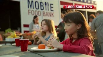 Walgreens Red Nose Day TV Spot, 'Magic Red Nose' - Thumbnail 4