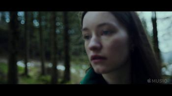 Apple Music TV Spot, 'Discover Sigrid' - Thumbnail 3