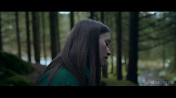 Apple Music TV Spot, 'Discover Sigrid' - Thumbnail 4