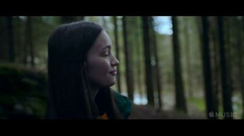 Apple Music TV Spot, 'Discover Sigrid' - Thumbnail 5