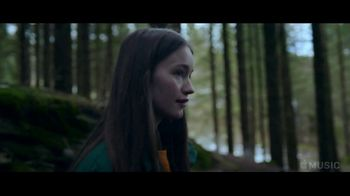 Apple Music TV Spot, 'Discover Sigrid' - Thumbnail 6