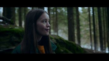 Apple Music TV Spot, 'Discover Sigrid' - Thumbnail 7