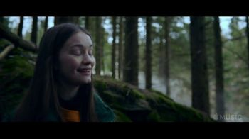 Apple Music TV Spot, 'Discover Sigrid' - Thumbnail 8